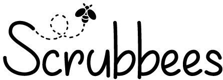 Scrubbees